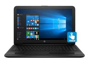2016 Black Friday! $449.99 HP 15-ay196nr Laptop, 15.6