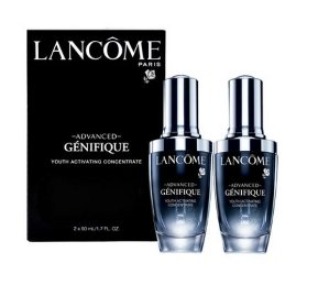 $175($210) + 6 Deluxe SamplesDealmoon Exclusive! Early Access! Genifique Duo @ Lancome