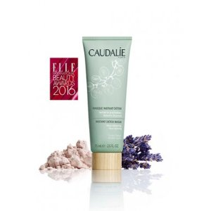 Instant Detox Mask - Masks & Scrubs - Categories - Face - Caudalie