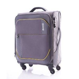 American Tourister Warren 30