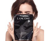 Get free 12Pc.gift with $75 Lancome order