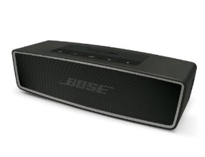 2016 Black Friday! $179.00 Bose SoundLink Mini Bluetooth Speaker II