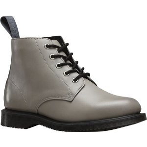 Womens Dr. Martens Emmeline 5 Eye Boot - FREE Shipping & Exchanges