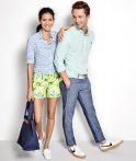 Extra 35% Off+Free Shipping on Everything @ J.Crew Factory