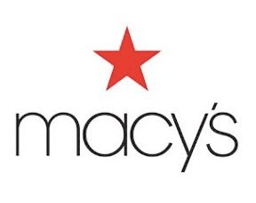Extra 25% Off+Extra 20% Off Sale Items @ macys.com