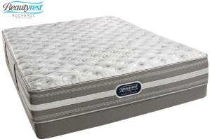 As Low As $464Simmons Beautyrest Recharge World Class Collection Phillipsburg II Mattress @ US-Mattress