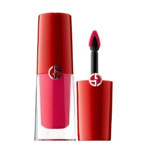 $38 Giorgio Armani Beauty Lip Magnet Liquid Lipstick