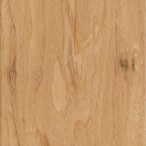 Home Decorators Collection Middlebury Maple 12 mm Thick x 4-15/16 in. Wide x 50-3/4 in. Length Laminate Flooring (14.00 sq. ft. / case)-FB4854BXI3389SO - The Home Depot