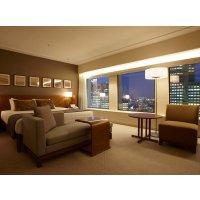 $25 Amazon Gift Card Book & Review Hotels @ Tripadvisor.com