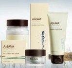 Buy 3 Get 3 Free+6 Free Samples Back to School Sale @ AHAVA
