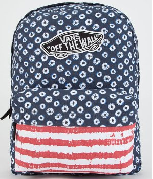 $10.49(reg.$37.99)VANS Realm Backpack