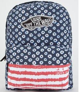 $10.49(reg.$37.99) VANS Realm Backpack