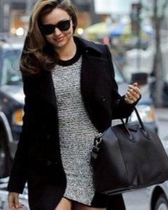 10% Off Givenchy Handbags @ Harrods