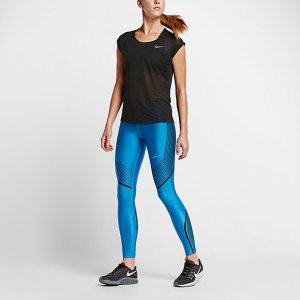 Nike Power Speed Women's Running Tights