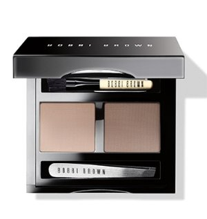 $30 Off $80 + 5 Free Gifts Brows Products @ Bobbi Brown Cosmetics