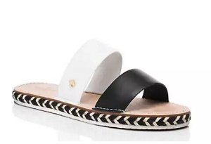 idreena sandals @ kate spade