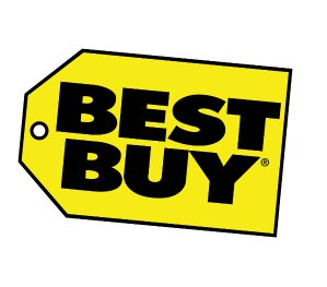 Life is good with Best Buy! College Student Deals