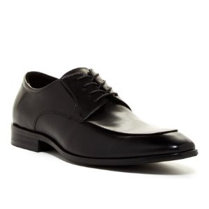 Kenneth Cole New York You Bet Derby