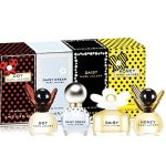 Marc Jacobs Four Piece Fragrance Set @ Saks Off 5th,Dealmoon Chinese New Year Exclusive