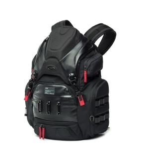 Oakley Big Kitchen Backpack in BLACK | Oakley