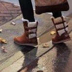 UGG Becket Women Boots