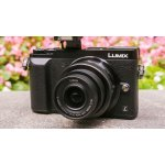 Panasonic Lumix DMC-GX85 w/12-32mm & 45-150mm Lens + $100 GC