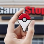 Save Up to 80% Off or Starting at $19.99 Summer Sale, A New Pokemon Section Available @ GameStop
