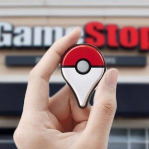 Save Up to 80% Off or Starting at $19.99Summer Sale, A New Pokemon Section Available @ GameStop