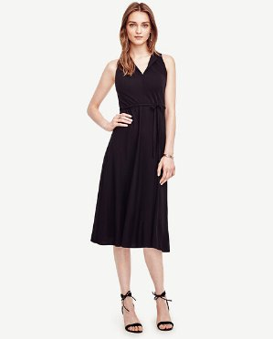 40% Off Dresses @ Ann Taylor
