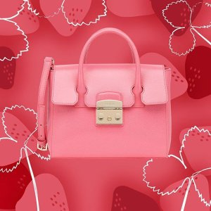 Dealmoon Exclusive! Up to $150 Off Chinese Valentines Day Sale @ Forzieri