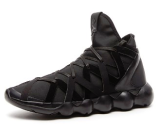 Y-3 Kyujo High Sneakers