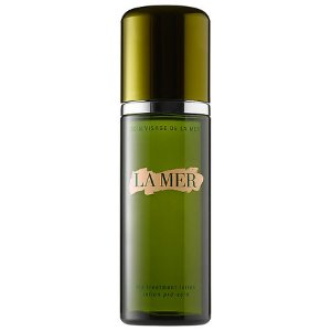 The Treatment Lotion - La Mer | Sephora