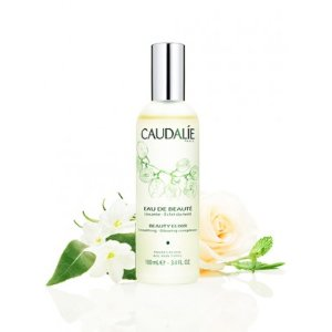 Caudalie Beauty Elixir: Hydrating & Refreshing Radiance Spray - Caudalie