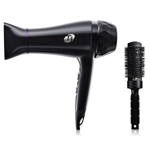 T3 Featherweight 2i Dryer with Brush - Skinstore