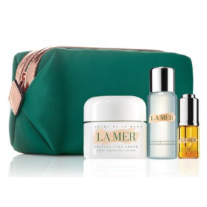 La Mer Beauty Beyond Skin Care Collection (Purchase with La Mer Purchase) | Nordstrom