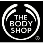 Select Items @ The Body Shop
