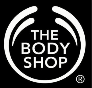 Buy 3 Get 3 FreeSelect Items @ The Body Shop
