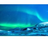 5 Day 【15% Off】Fairbanks+Arctic Circle Day Trip