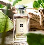 Up to $1,000 Gift Cardwith Jo Malone Purchase @ Bergdorf Goodman