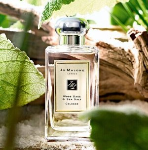 Up to $1,000 Gift Card with Jo Malone Purchase @ Bergdorf Goodman