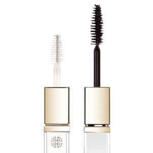 Drama Luxe Conditioning Gel Mascara