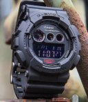 $59.89 CASIO G-Shock Men's Digital Watch GD120MB-1