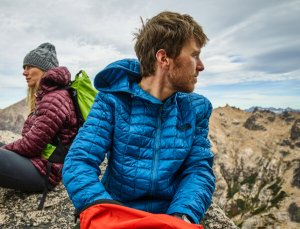 Up to 50% OffThe North Face ThermoBall™ Jacket @ 6PM.com