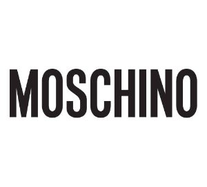 Up to 50% Off Moschino Sale @ SSENSE