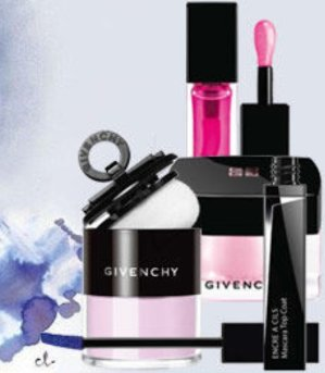 New Arrival!  From $23Givenchy 2017 Spring Collection @ Saks Fifth Avenue