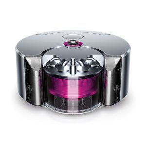 Dyson RB01 360 Eye™ Robot Vacuum | 2 Colors | New