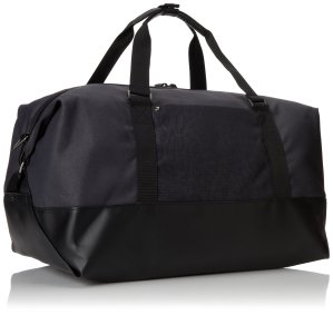 Timbuk2 Cleo Gym Duffel Bag