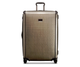 Tumi Tegra-Lite Extended Trip Packing Case