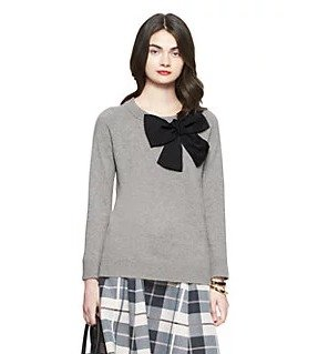 From $31.5 Select Clothing on sale @ kate spade