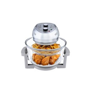 Big Boss 16qt Oil-less Fryer